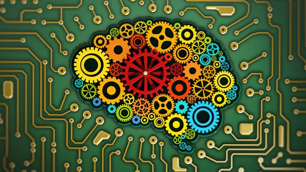 Neuromarketing: 6 claves para aplicar el neuromarketing y potenciar su negocio